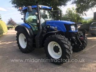 Stock List   Mid Antrim Tractors